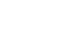 logo LAB39 bianco