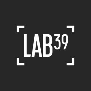 Logo LAB39
