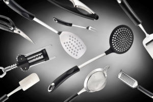 accessori cucina bialetti
