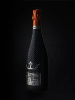bottiglia vino montecarlo